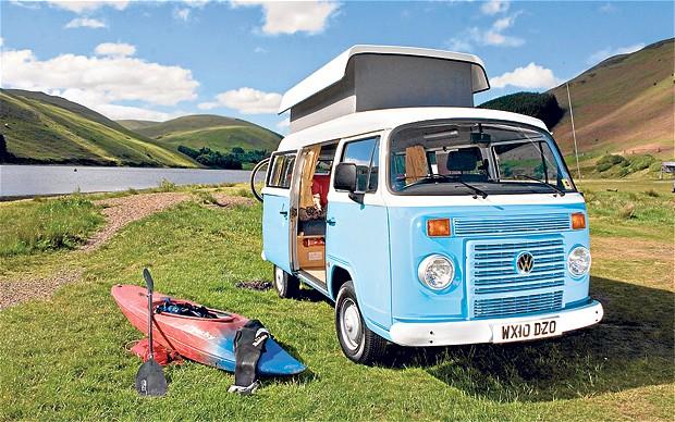 campervan-1_1992770b.jpg